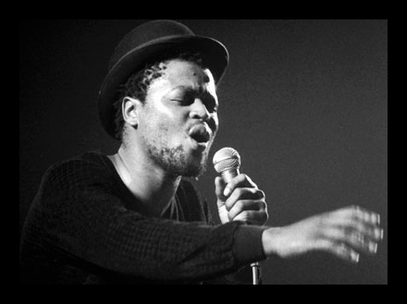 Sugar Minott Gregory Isaacs Double Dose